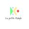 Thumb_la_petite_kabyle2-03-1494411942