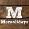 Thumb_logo_memolidays_septembre-1520774204