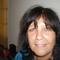 Thumb_nous_deux_013-1495947717