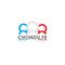 Thumb_logo_chomdu