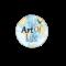 Thumb_logo_tdm-1500411624