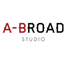 Normal_logo_abroad_studio-01-1505314393