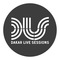 Thumb_logo_dls-1504114271