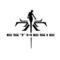 Thumb_logo_esth_sie_1