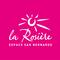 Thumb_la-rosiere-logo-a-fond-rose.-1502445660
