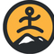 Thumb_logo_sanstexte-1502472945