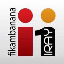 Normal_logo_iray-1502974231