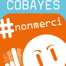 Normal_logo-gencobayes-bloc-1546614181