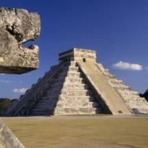 Normal_pyramide-maya-1506711229