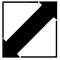 Thumb_right_logo-1447879606