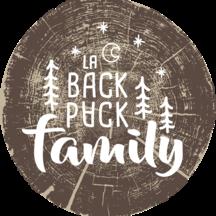 Normal_logo_back_pack_family_marron-1528206434