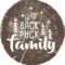 Thumb_logo_back_pack_family_marron-1528206434