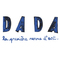 Thumb_logo_dada_bleu-1511536808