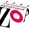 Thumb_logo_zoa