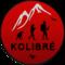 Thumb_kolibre-1512588133