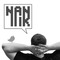 Thumb_nanikavatar2