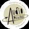 Thumb_autocollant_audiophiuchus