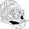 Thumb_sans_titre-1514371636