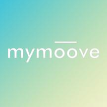 Normal_mymoove_logo__1_-1518018348