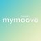 Thumb_mymoove_logo__1_-1518018348