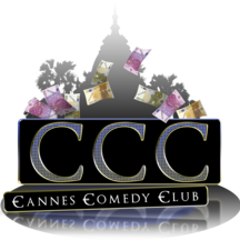 Normal logo cannes comedy club 01  1