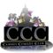 Thumb_logo-cannes-comedy-club-01__1_