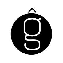 Normal_logo-1518880996