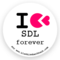 Thumb_badge_sdl