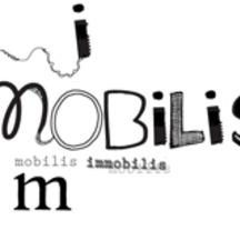 Normal_logo_mobilis_200px