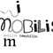 Thumb_logo_mobilis_200px