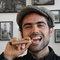 Thumb_alfred_massa_cigare