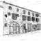 Thumb_mini_dessin_facade_maison