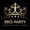 Thumb_logo-bbq-fond-noir