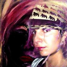 Normal_aline.peinture