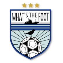 Normal_logowhatthefoot