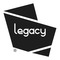 Thumb_avatar-legacy-01