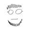 Thumb_profil