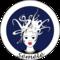 Thumb_logo_semele
