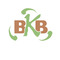 Thumb_logo_bkb
