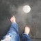 Thumb_pieds-1429525537