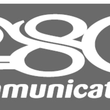 Normal_280communications-logo-1448623835