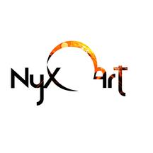Normal logo rayons fb 1422285133