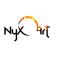 Thumb_logo_rayons_fb-1422285133