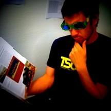 Normal_lunettes_3d
