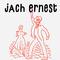 Thumb_pochette_jach_ernest_essai_1