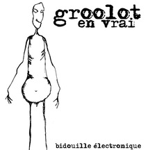 Normal_affiche_groolot_en_vrai_cropped