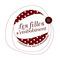 Thumb_logo_lfsb_rouge