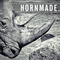 Thumb_21022014-hornmade