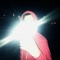 Thumb_new_york_avec_sophie___erwan_-_327-1427795264