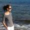 Thumb_avatar-ingrid-rissoan-1412804164